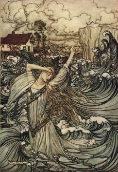 Arthur_Rackham_1909_Undine_(14_of_15)